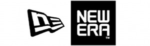 logo_new_era